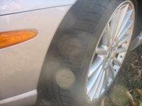 Picture of 2005 Jaguar XK-Series XKR, exterior