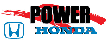 Power Honda Albany Oregon >> Power Honda Albany Or Read Consumer Reviews Browse Used