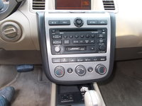 Picture of 2005 Nissan Murano SL, gallery_worthy