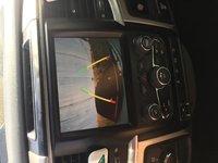 Picture of 2015 Ram 2500 SLT Crew Cab 4WD, interior