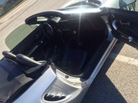 Picture of 2005 Toyota MR2 Spyder 2 Dr STD Convertible, gallery_worthy