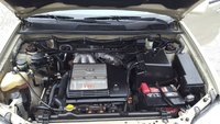 Picture of 2001 Toyota Highlander Base V6 AWD, engine, gallery_worthy