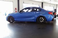Picture of 2014 BMW 2 Series M235i, exterior