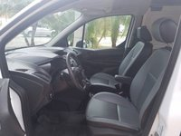Picture of 2014 Ford Transit Connect Cargo XL w/ Rear Cargo Doors, interior
