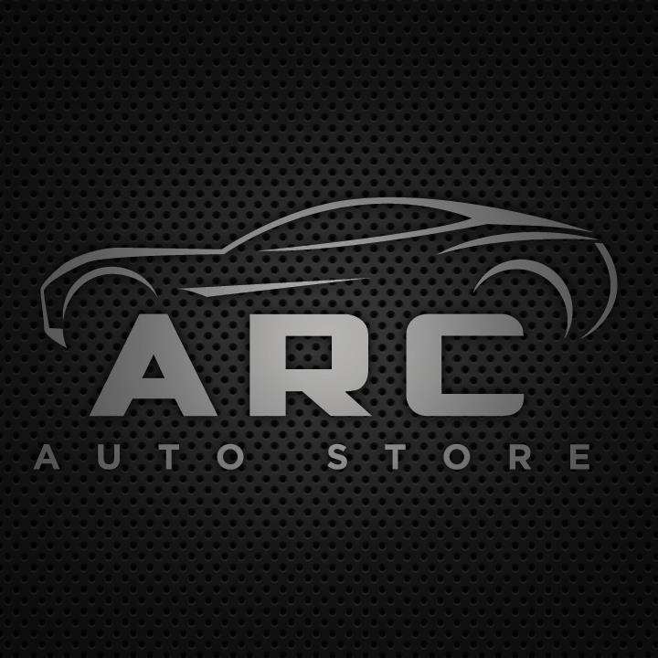 Arc Auto Store North Kansas City Mo Read Consumer
