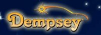 Dempsey Dodge Chrysler Jeep logo
