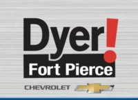 Dyer Chevrolet Fort Pierce >> Dyer Chevrolet Fort Pierce - Fort Pierce, FL: Read Consumer reviews, Browse Used and New Cars ...