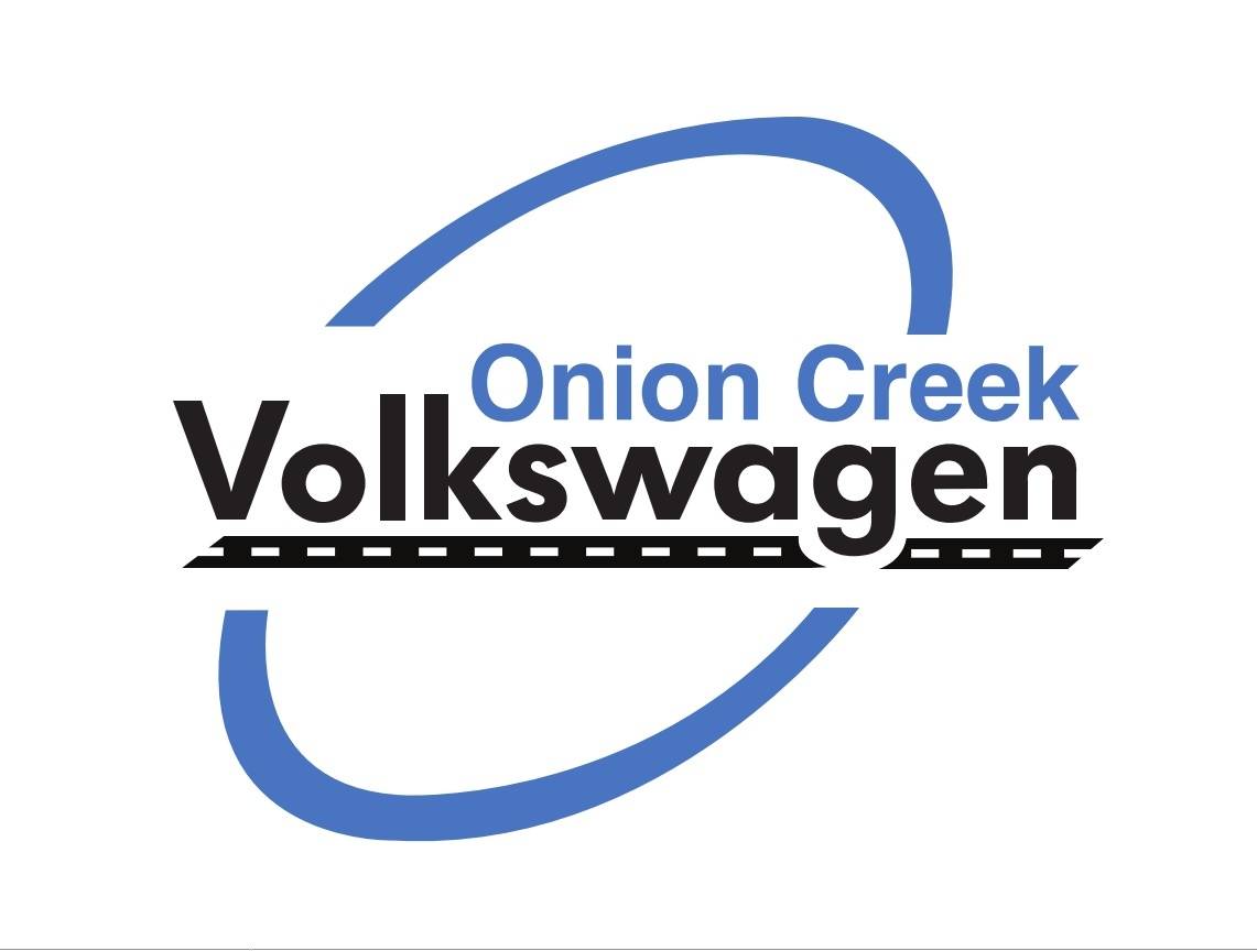 Onion Creek Volkswagen Austin Tx Read Consumer Reviews