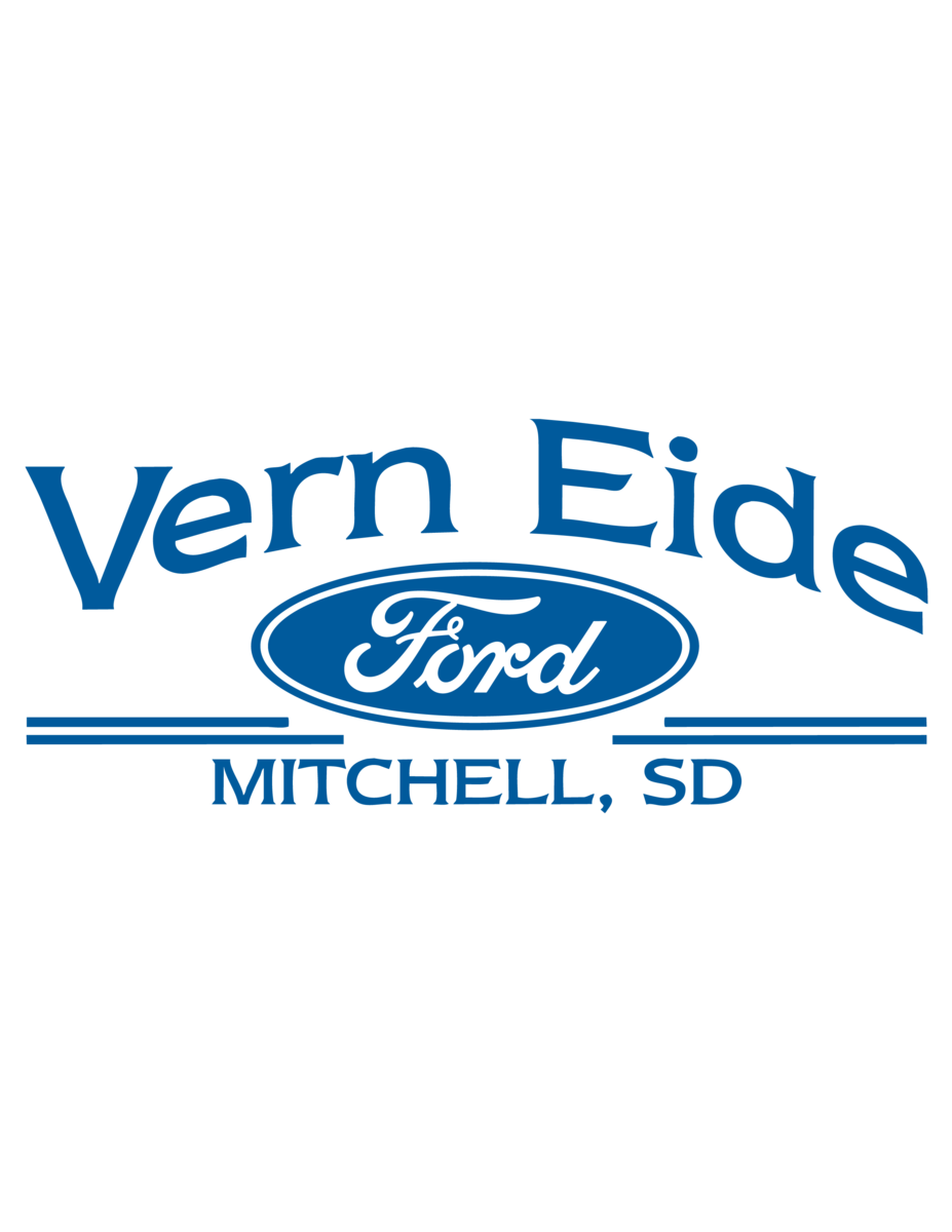 Vern Eide Honda Sioux Falls >> Vern Eide Ford - Mitchell, SD: Read Consumer reviews, Browse Used and New Cars for Sale