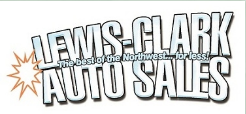 Lewis Auto Sales >> Lewis Clark Auto Sales Lewiston Id Read Consumer Reviews Browse