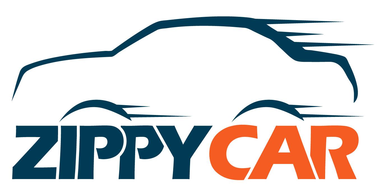 Zippy Car - San Diego, CA: Read Consumer reviews, Browse ...