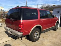 Picture of 1999 Ford Expedition 4 Dr Eddie Bauer 4WD SUV