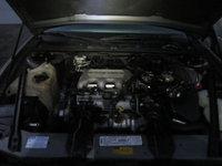 Picture of 1997 Chevrolet Lumina 4 Dr LS Sedan, engine