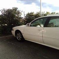 Picture of 2004 Buick LeSabre Custom, exterior