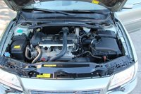 Picture of 2006 Volvo S80 2.5T AWD, engine