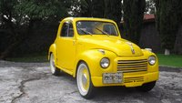 Picture of 1957 FIAT 500, exterior, gallery_worthy