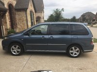 Picture of 2004 Mazda MPV LX, exterior