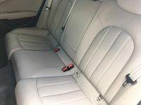 Picture of 2016 Audi A7 3.0T Quattro Prestige, interior