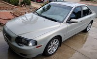 Picture of 2004 Volvo S80 2.5T, exterior, gallery_worthy