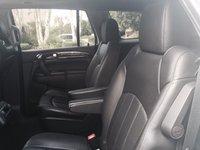 Picture of 2014 Buick Enclave Premium AWD, interior