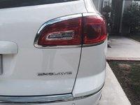 Picture of 2014 Buick Enclave Premium AWD, exterior