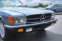 Picture of 1978 Mercedes-Benz SL-Class 280SL, exterior