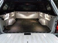 Picture of 2013 GMC Sierra 3500HD Denali Crew Cab SB 4WD, interior