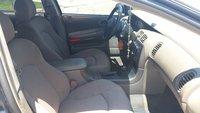 Picture of 2002 Dodge Intrepid ES, interior