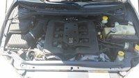 Picture of 2002 Dodge Intrepid ES, engine