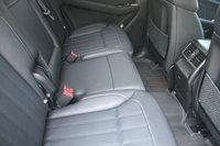 Picture of 2015 Mercedes-Benz GL-Class GL 350 BlueTEC, interior