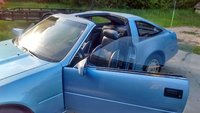 Picture of 1987 Nissan 300ZX 2 Dr GS 2+2, exterior