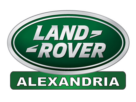 Captivating Land Rover Alexandria   Alexandria, VA: Read Consumer Reviews, Browse Used  And New Cars For Sale