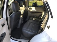Picture of 2012 Ford Escape Hybrid Limited AWD, interior