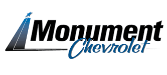 Superb Monument Chevrolet   Pasadena, TX: Read Consumer Reviews, Browse Used And  New Cars For Sale