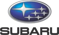 DCH Subaru of Riverside logo