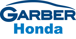 Garber Honda - Rochester, NY: Read Consumer reviews, Browse Used and