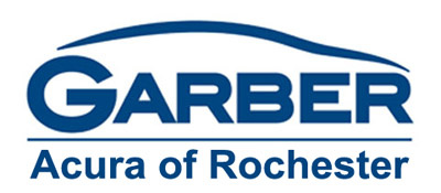 Acura Of Rochester >> Acura Of Rochester Rochester Ny Read Consumer Reviews Browse