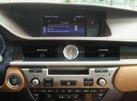 Picture of 2016 Lexus ES 350 Base, interior