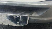 Picture of 2013 Mercedes-Benz Sprinter 2500 170 WB Extended Passenger Van, exterior