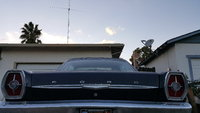 Picture of 1965 Ford Galaxie, gallery_worthy