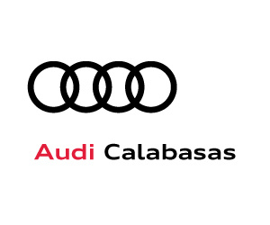 Audi Calabasas   Calabasas, CA: Read Consumer Reviews, Browse Used And New  Cars For Sale