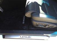Picture of 2014 Lexus GS 350 F SPORT, interior