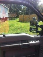 Picture of 2014 Ford F-350 Super Duty Lariat Crew Cab LB 4WD, interior