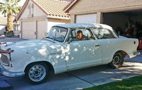 Picture of 1960 AMC Rambler Classic, exterior, gallery_worthy