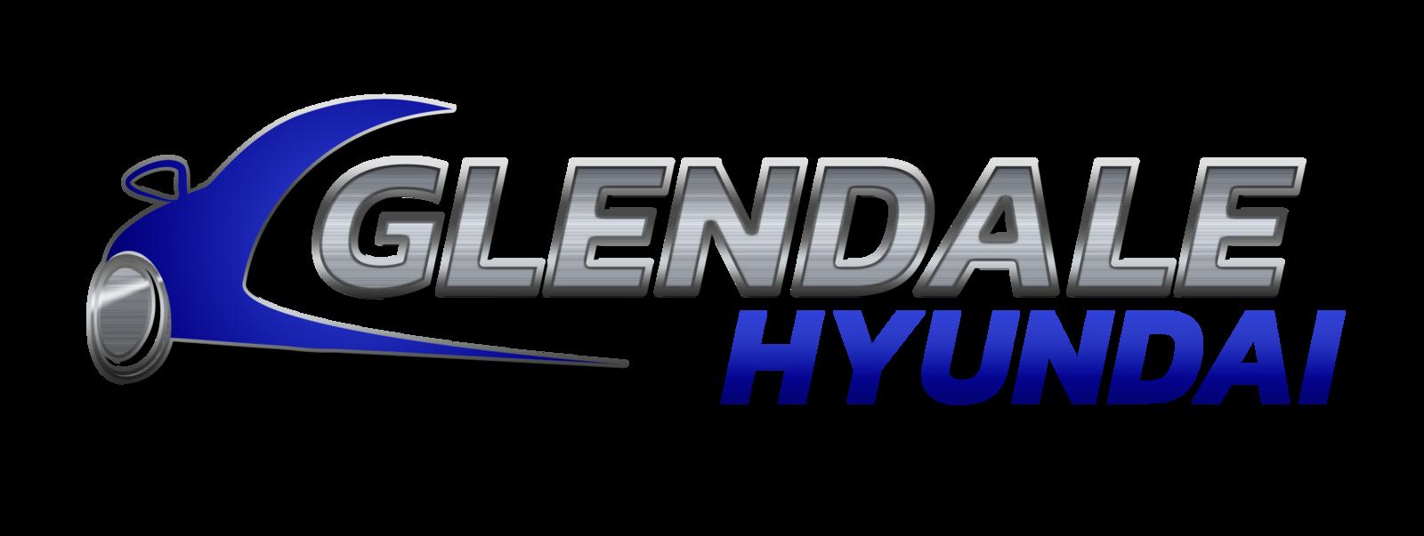 Glendale hyundai glendale ca read consumer reviews for Honda dealer glendale ca
