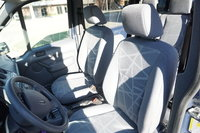 Picture of 2011 Ford Transit Connect Wagon XLT Premium, interior