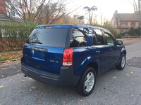 Picture of 2005 Saturn VUE V6 AWD, exterior