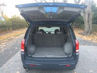 Picture of 2005 Saturn VUE V6 AWD, interior