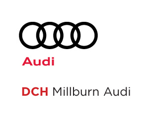 DCH Millburn Audi Maplewood NJ Read Consumer Reviews Browse - Dch audi