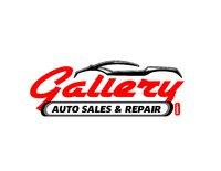 Gallery Auto Sales logo